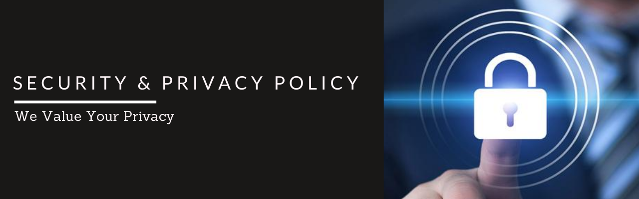 Privacy Policy Jopelle